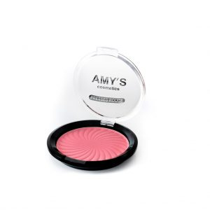 AMY'S Compact Rouge No 06