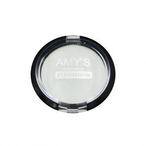 Eyeshadow No 800