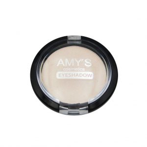Eyeshadow No 803