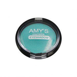 Eyeshadow No 809