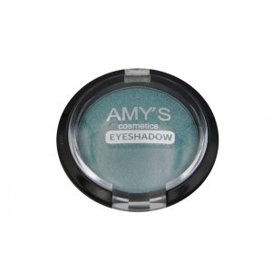Eyeshadow No 810