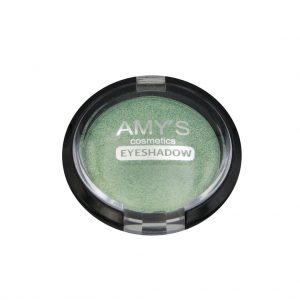 Eyeshadow No 813