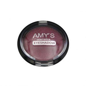Eyeshadow No 819
