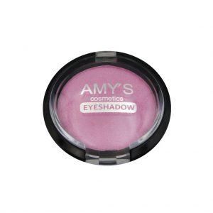 Eyeshadow No 820