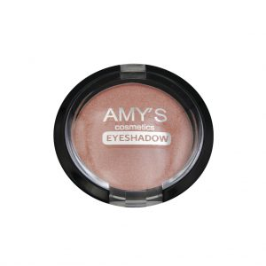 Eyeshadow No 823