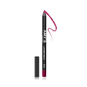 AMY'S Lipliner Pencil No 023