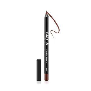 AMY'S Lipliner Pencil No 026