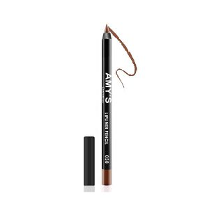 AMY'S Lipliner Pencil No 030