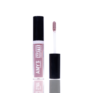 Long Lasting Matte Liquid Lipstick No 111
