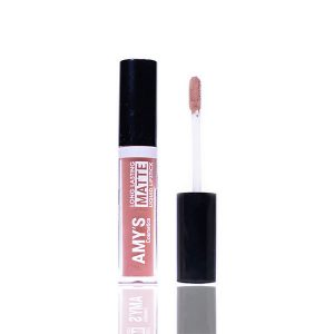 Long Lasting Matte Liquid Lipstick No 113