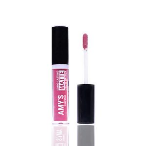 Long Lasting Matte Liquid Lipstick No 119