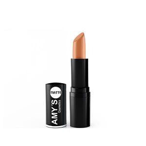 AMY'S Matte Lipstick No 300