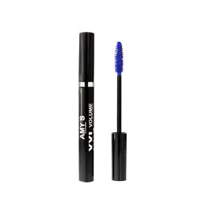 AMY'S XXL Volume Mascara Blue