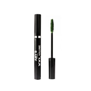 AMY'S XXL Volume Mascara Green