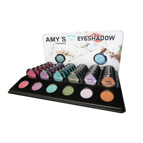 amys eyeshadows vacuum