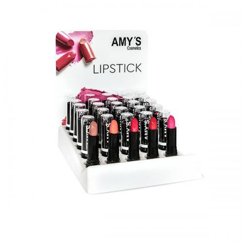 lipstick-satin-vacuum
