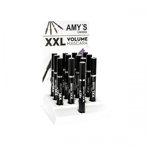 xxl-volume-mascara-stand